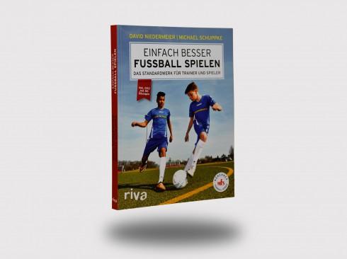 Unser Buch